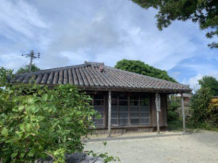 竹富島の交通事情^^
